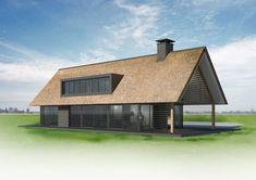 In ontwikkeling 53 - Bekhuis & KleinJan