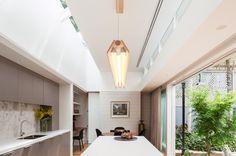 TKD Architects | Newtown House