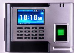 Biometric Time Attendance System ......... For more http://www.delaneybiometrics.com/  #biometrics #biometric #fingerprint #scanner #fingerprint #reader #iris #face #recognition #vein #sdk #finger #print #palm #secure #vein #id #sdk #access #control #clock #time #attendance #neurotechnology #futronics #secugen #m2sys #zktech #anviz