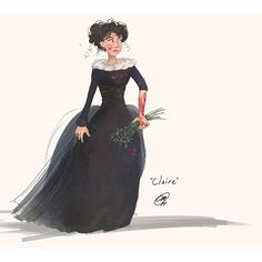 """girlfrog: """" same time, last year, after i had just finished the last book in the series and the show had just started. Claire Fraser, Jamie And Claire, Jamie Fraser, Outlander Fan Art, Outlander Book Series, Outlander Casting, Series Movies, Cd Design, Pride And Prejudice"""