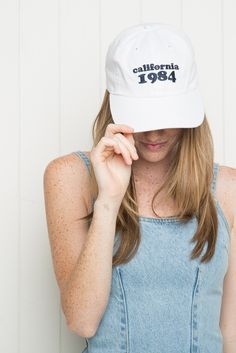 78 Best hats images  3ccf1ffca1e