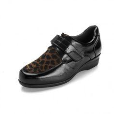 zapatos-comodos-elasticos-VienaL1-negro-leopardo