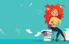 Θρανία - εκπαιδευτικό υλικό δημοτικού Disney Characters, Fictional Characters, Disney Princess, Education, Art, Art Background, Kunst, Performing Arts, Fantasy Characters
