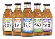 Inko's #tea #beverage #product