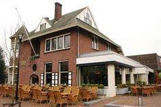 de eetkamer goirle Restaurant, tilburgseweg goirle   Goirle   Pinterest