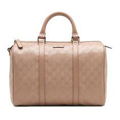 0379fb8b77b Gucci Boston designer handbag Christian Audigier