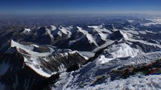 News24 News: Nepal bans solo climbers from Mount Everest under ...