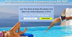 http://your-online-business-in-2014.successclub.info