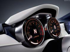 Nissan-Sway_Concept_2015_1600x1200_wallpaper_19