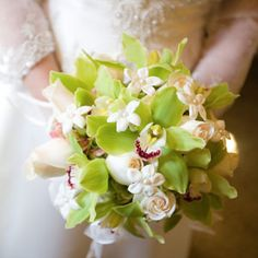 Google Image Result for http://images.dexknows.com/cms/Cymbidium-Orchid-Bouquet300x300.jpg