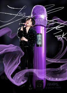 Fan art Jungkook uploaded by Gladys제시카 on We Heart It Bts Jungkook, Namjoon, Jungkook Smile, Jung Kook, Foto Bts, Fanart Bts, Jungkook Fanart, Molly Hooper, Bts Anime