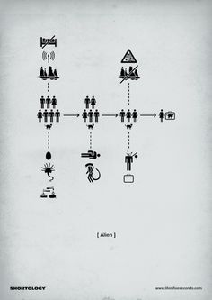 http://www.demilked.com/pictogram-movie-posters-h57/