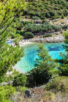 7 Things to Do in Hvar Town, Croatia | Bohemian by the sea