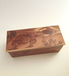 Small Decorative Box A Personal Favorite From My Etsy Shop Httpswwwetsylisting