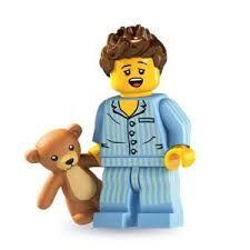 """Résultat de recherche d'images pour """"figurine lego"""""""