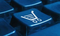 eCommerce Essentials to Consider