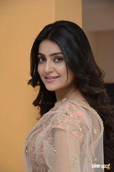 ipdeer™ Avantika Mishra at Vaishakham Audio Launch Beautiful Girl Indian, Beautiful Girl Image, Beautiful Indian Actress, Beautiful Actresses, Beautiful Saree, Beautiful Women, Cute Beauty, Beauty Full Girl, Beauty Women