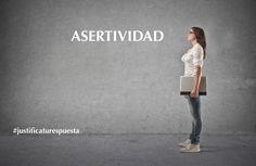 10 Consejos para fomentar la asertividad entre tus alumnos