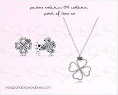 pandora-valentine's-collection-2016-preview-petals-of-love-set-1