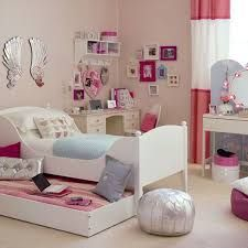 Resultado de imagen para cool 10 year old girl bedroom designs