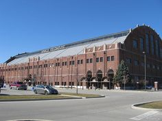 Hinkle field house~ A National Historic Landmark (NHL) is a building, site, structure, or object that is officially recognized by the United States government for its historical significance. Out of more than 80,000 places on the National Register of Historic Places only about 2,430 are NHLs.
