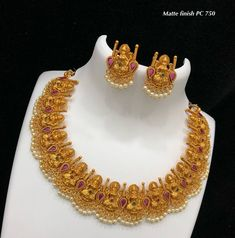 7286062150 ping me for orders 1 Gram Gold Jewellery, Gold Jewellery Design, Bead Jewellery, Temple Jewellery, Body Jewelry, Jewelery, Gold Pendant, Pendant Jewelry, Imitation Jewelry