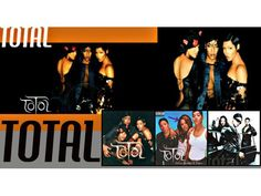 LOTL Welcomes Pamela Long & Jakima Dyson of TOTAL 11/05 by LOTLRADIO THE QUIET STORM   Entertainment Podcasts