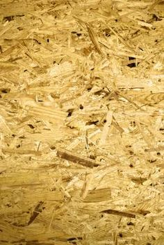 1000 Images About Ideas For My Osb Subfloor On