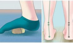 Foot pain can prevent you from working if you move around a lot. Get rid of foot pain quickly with these effective stretches in reflexology. Foot Stretches, Foot Exercises, Stretching Exercises, Fitness Workouts, Leg Bones, Peripheral Neuropathy, Skin Tag, Foot Pain, Warts