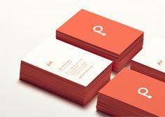 Pull – Corporate Identity on Branding Served