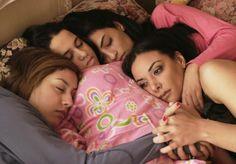 Much Loved : enfin la bande-annonce du film sur la prostitution au Maroc