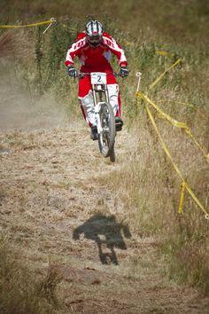 128 best mtb downhill freeride images on pinterest dirtbikes