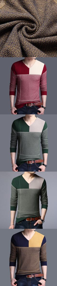 30+ Best Chest images | men sweater, sweaters, pullover men