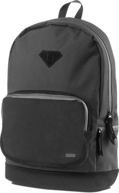 38d0c23de07 Diamond Simplicity Backpack - now available at Warehouse Skateboards!   whskate  spring2015  skateboarding