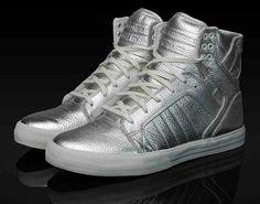 Im in love Sneakers For Sale 3780b849cfa