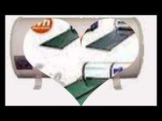 melayani service solahart, wikaswh, handal, daerah jakarta, Tlp : (021)99001323 Hp : 0878777145493 Hp :081290409205  http://teguhmandiritechnic.webs.com google.com