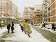 Awesome 30 Best Image The New York City High Line Architecture https://cooarchitecture.com/2017/04/14/30-best-image-new-york-city-high-line-architecture/