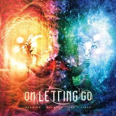 TRACKLIST     Band - On Letting Go Album - Reading Between the Lines EP Year - 2017 Genre - Po...