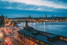 14 Things You Have To Do In Stockholm, Sweden (19)