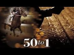 50 to 1 (2014) Best Hollywood Movie