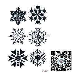 Find More Temporary Tattoos Information about 1pc/lot/WM 137,Temporary Snow Tattoo/Hip, thigh, instep,arm,waist,hand/Snow,Snowflake/waterproof,transfer tatoo fake sticker/CE,High Quality Temporary Tattoos from Betty's Tattoo Sticker on Aliexpress.com