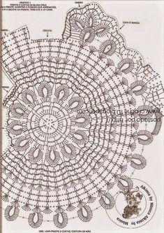 de malla   Aficiones costura - bordados - ganchillo - punto