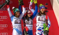 Petra, Olympia, Montana, Audi, World Cup, 3, Skiing, Sports, Ski