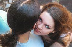 Photography by 2Afora / Miguel & Jessica PreWedding / http://www.2afora.com