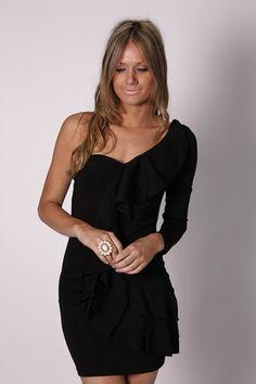 Pinterest lil black dress little black dresses and strapless dress