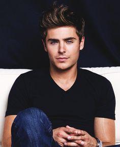 Good god he's gorgeous