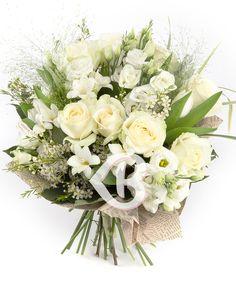Lumină blândă Floral Wreath, Wreaths, Home Decor, Floral Crown, Decoration Home, Door Wreaths, Room Decor, Deco Mesh Wreaths, Home Interior Design
