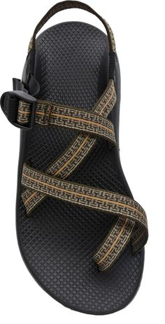 Great Sandal - Chaco Z2 Vibram Unaweep Mens from www.planetshoes.com