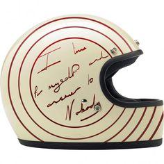 Helmet Design on Behance