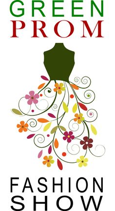 Want to be a Fashion Show Model...CHECK!  Want to get Volunteer Hours...........CHECK!  Want a Free Prom Dress.........CHECK!  Interested??? Contact Drew at andrew@kemptvilleyc.com TODAY!